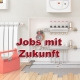 Jobs mit Zukunft bei Alber