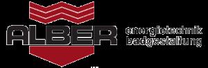 Alber GmbH | Heizung | Klima | Bad